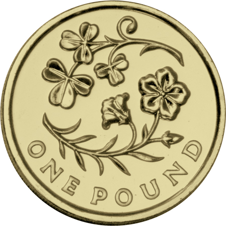 2014 irish c2a31 single - Royal Mint announce new coins for 2014...