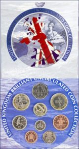 2007 verticle 160x300 - Always 'Pemember' the facts about rare £2 coins