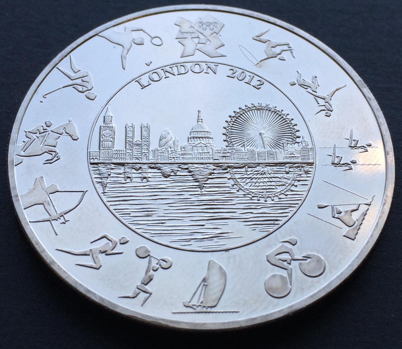 top 5 coins