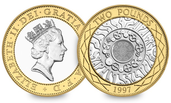 product images technology c2a32 650 x 450px 21 - Always 'Pemember' the facts about rare £2 coins