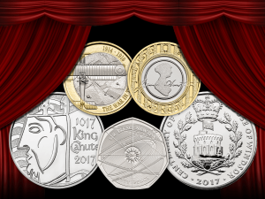 2017 commemorative coins curtain 1200x9002 300x225 - 2017-commemorative-coins-curtain-1200x9002