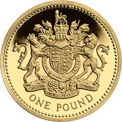 Coins 1 западноафриканский экономический и валютный союз