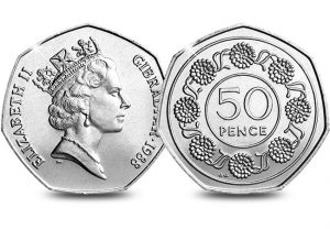 Gib Candy Tuft 549L 1 300x208 - It's not just UK coins that could turn up in your change...