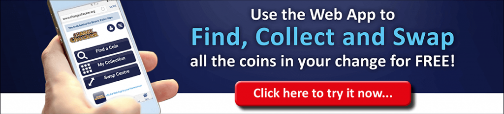 Change Checker Web App Banner 2 Amends 1024x233 1 1024x233 - How much is my coin worth? - A five point guide.