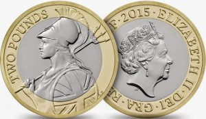 uk2li2015britania 300x174 - What's so special about the 2015 Britannia £2 coin?