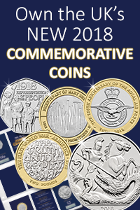 2018 CC commemorative coin set blog banner 200x300 - Home