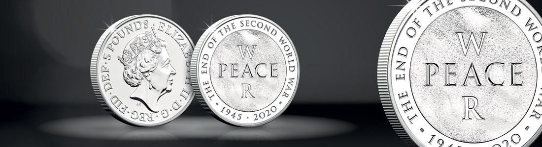 AT-Change-Checker-End-of-World-War-II-5-Pound-Coin-Images-8