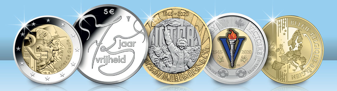 AT-Change-Checker-VE-Day-Allied-Nations-Coin-Pack-Images-1